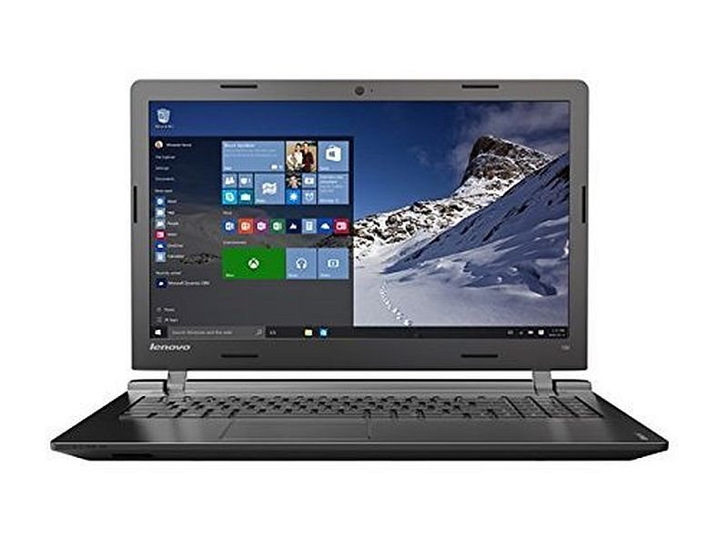 "2016 Newest lenovo IdeaPad High Performance Premium 15.6"" HD LED Backlit Display Laptop, Intel Gen 5 Core i5-5200 up to 2.7GHz CPU, 6GB RAM, 1TB HDD, Bluetooth, HDMI, DVD+/-RW, Win 10, 0.89 Inch Thin"