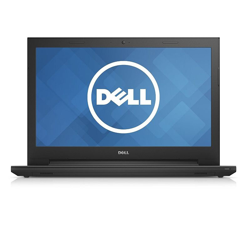 "Roll over image to zoom in      2016 Newest Premium Dell Inspiron 15 Laptop (Intel Core i5-5200U up to 2.7GHz Processor, 4GB RAM, 1TB HDD, Windows 10, 15.6"" HD Backlit LED Screen, DVD+/-RW, HDMI, Webcam, USB 3.0)"