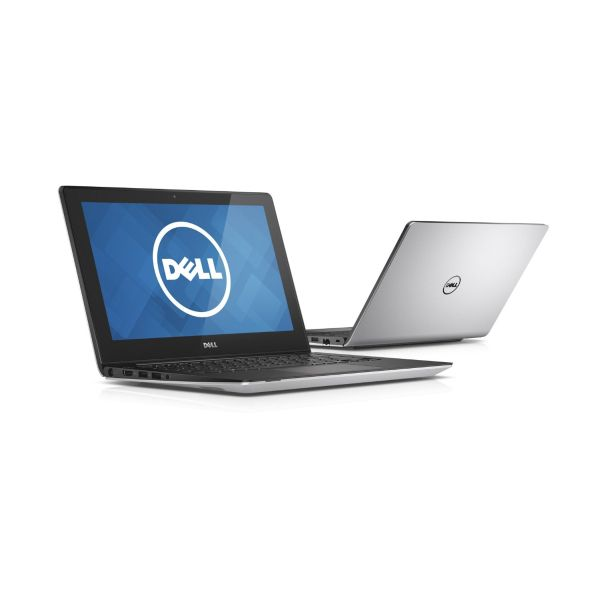 Dell Inspiron 11 i3137-3751sLV 11.6-Inch Touchscreen Laptop