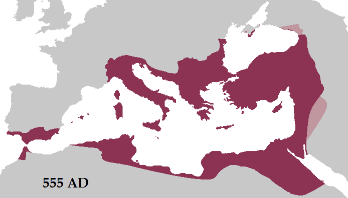 //commons.wikimedia.org/wiki/File:Justinian555AD.png#mediaviewer/File:Justinian555AD.png