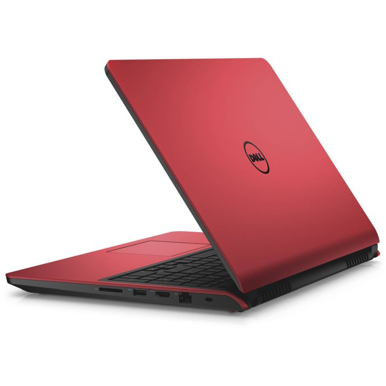 "2017 Flagship Dell Inspiron 7000 15.6"" FHD Gaming Laptop - Intel Quad-Core i7-6700HQ 2.6GHz, 16GB RAM, 1TB HDD+8GB SSD, NVIDIA GeForce GTX 960M 4GB, Backlit Keyboard, MaxxAudio, HDMI, WLAN, Win 10"