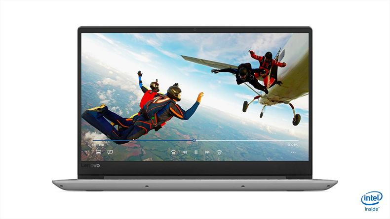 Top 14 Best Selling & Latest Lenovo Laptop Computers 2019