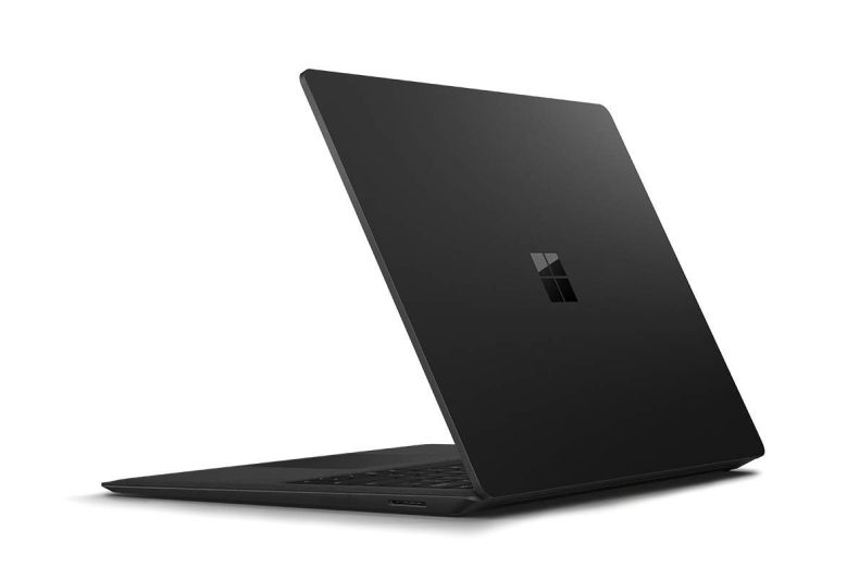 "Microsoft Surface Laptop 2 (Intel Core i7, 16GB RAM, 512 GB) Newest Version, 13.5"" (DAL-00092)"