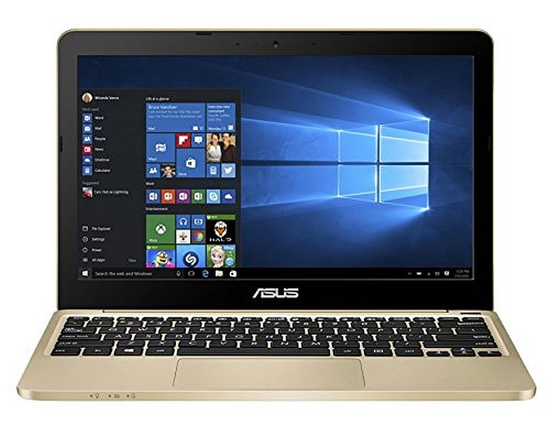 ASUS VivoBook E200HA-US01-GD