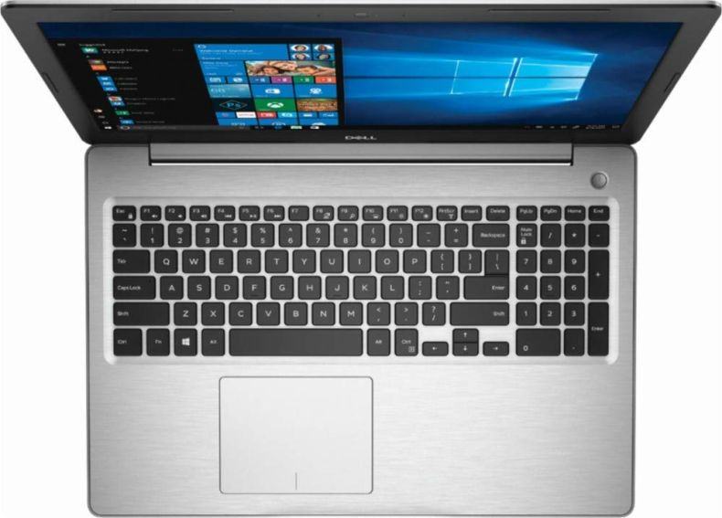 Top 20 Best Selling Laptops with a backlit keyboard 2019