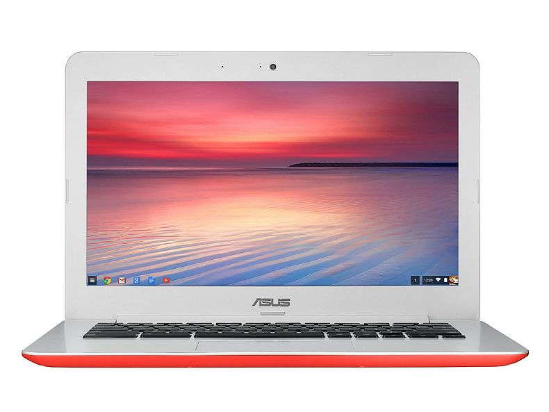 ASUS C300MA-DH02-RD