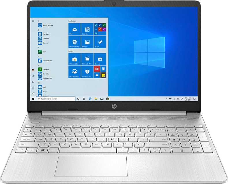 2021 HP 15.6'' Touchscreen FHD(1920x1080) Laptop PC, 11th Gen Intel Quad Core i7-1165G7 Turbo to 4.7 GHz, 16GB DDR4, 256GB SSD+16GB Optane, Bluetooth, WiFi 6, Windows 10 Home w/ Mazepoly Accessories
