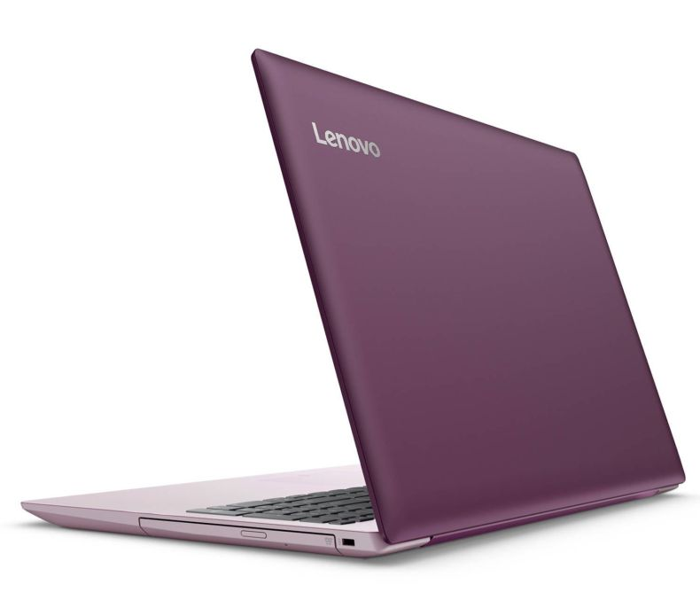 Top 14 Best Selling & Latest Lenovo Laptop Computers 2019 | Reinis