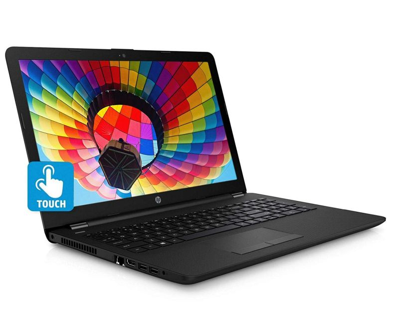 17 Best HP Laptops You Can Buy Online - Amazon com | Reinis