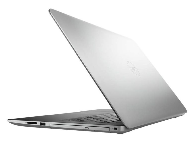 2020 Dell Inspiron 3793 17.3 Inch FHD 1080P Laptop| Intel Core i7-1065G7 up to 3.9GHz| GeForce MX230 2GB| 16GB DDR4 RAM| 256GB SSD| DVD| WiFi| Windows 10 + NexiGo Wireless Mouse