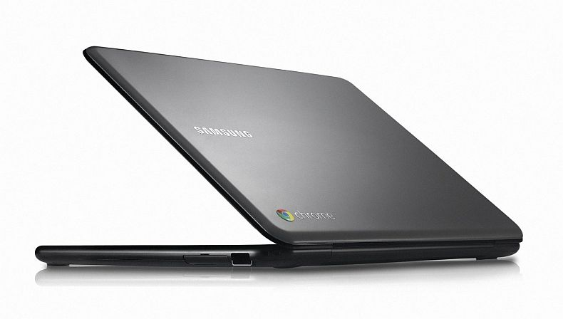 Samsung Series 5 Chromebook XE500C21-AZ2US