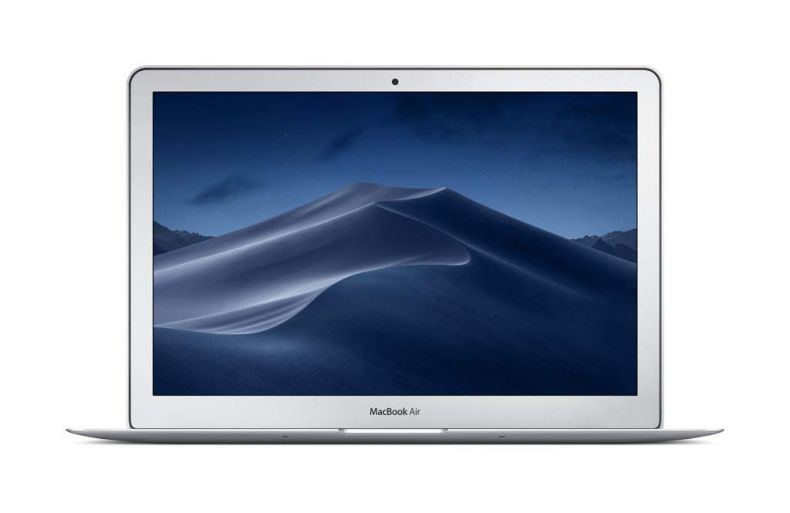 Apple MacBook Air (13-inch, 2.2GHz Dual-core Intel Core i7, 128GB SSD)