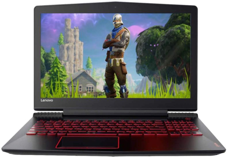 Top 20 Gaming Laptops with NVIDIA GeForce GTX 1060 6GB