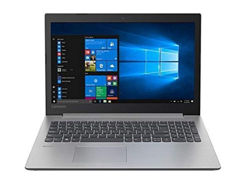 Top 10 Best Selling Lenovo Laptops | Reinis Fischer
