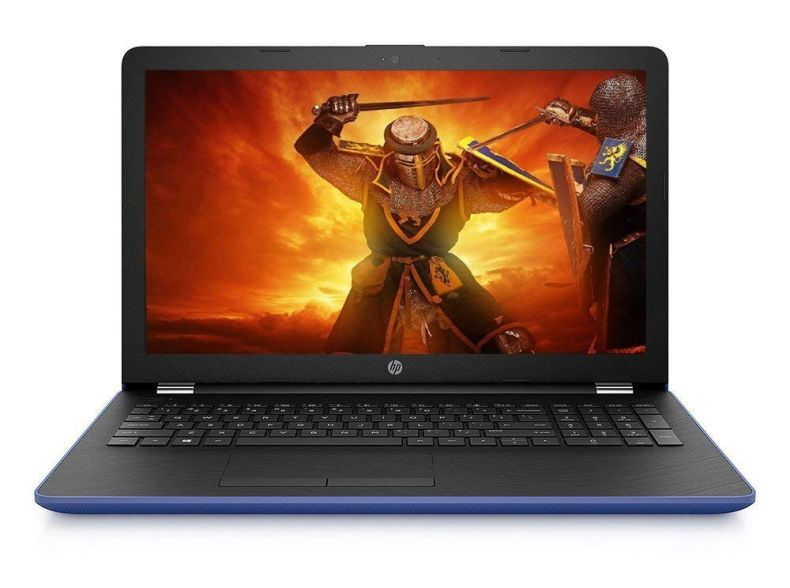 "HP 15.6"" HD Flagship Laptop PC 